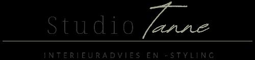 Studio Tanne